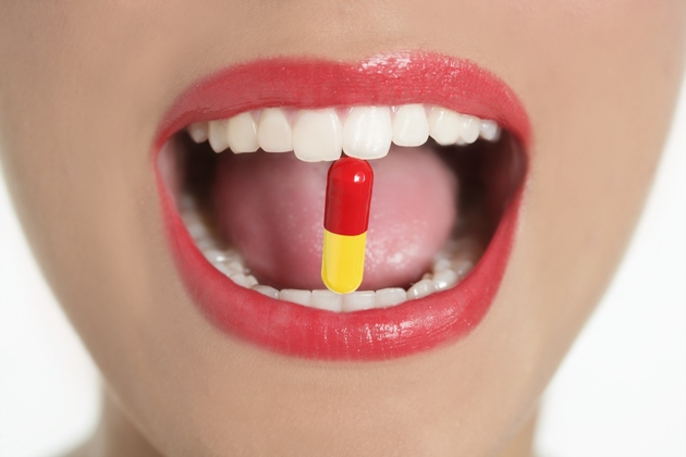 antibióticos | Clínica Ortodoncia Lahoz-Rouch